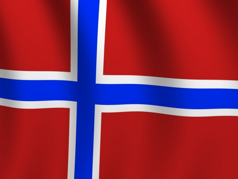 norwayimg