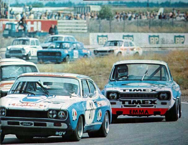 mhtml:file://C:\Users\james.jordan\Desktop\MK1\ronnie2.mht!http://www.ronniepeterson.se/subc/images/1972/72_rp_ford_capri.jpg