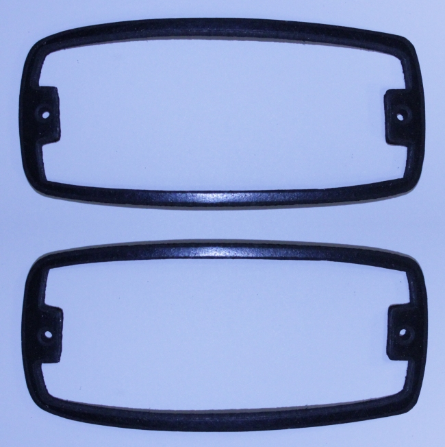 Mk1 Escort Outer Reverse Light Seals £5.99